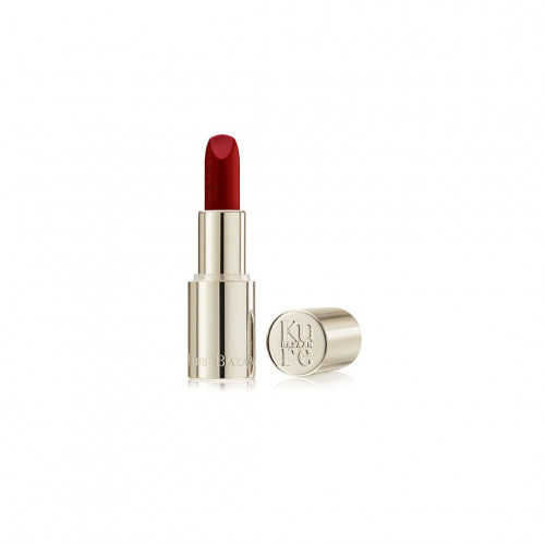 Couture Mat - rouge à lèvre naturel mat - kure bazaar - paulette store