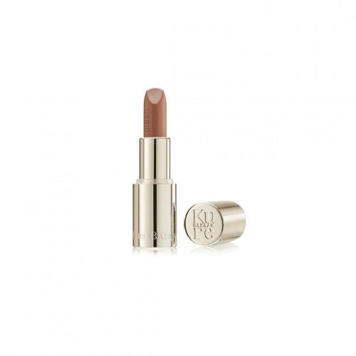 Essenziale Baume à lèvres naturel - kure bazaar - paulette store
