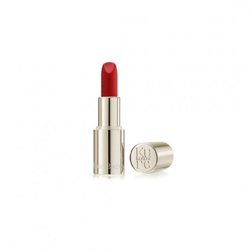 rouge flore - baume à lèvres naturel - kure bazaar - paulette store