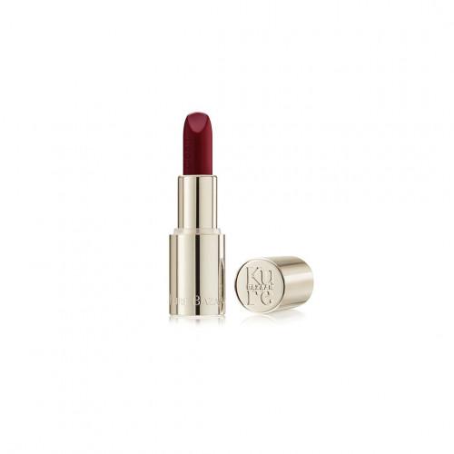 Amore - baume à lèvres naturel - kure bazaar - paulette store