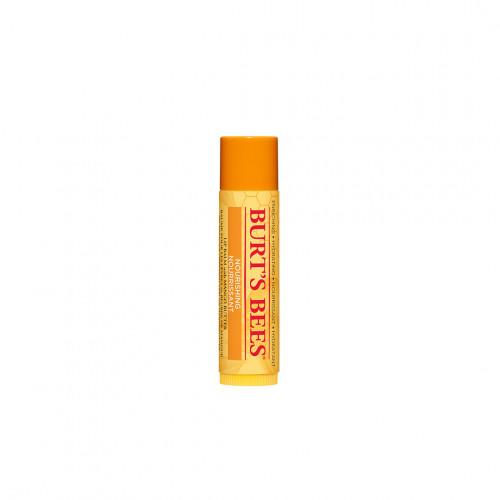 baume à lèvres mangue - burt's bees - paulette store