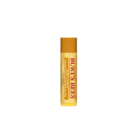 baume à lèvres au miel - burt's bees - paulette store