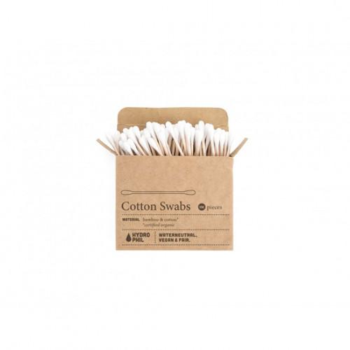 coton tiges Hydrophil - Paulette Store