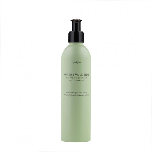 shampoing quotidien - on the wild side - Paulette Store