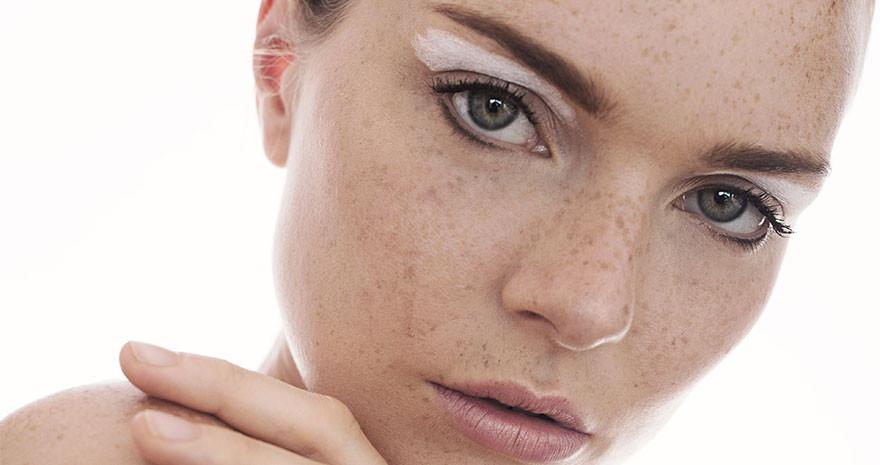 Soin Visage - Cosmétiques Naturels Visage - Beauté Clean - Paulette Store