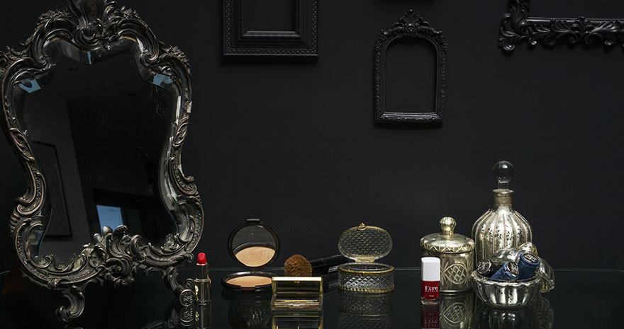 Maquillage - Produits de Maquillage Naturels - Maquillage Clean - Paulette Store