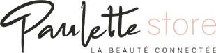 Paulette Store